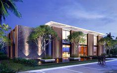 DesignLab – Projects « Design Lab - Architects