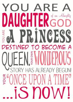 wondeful father daughter quotes #fatherquote #familylife #father