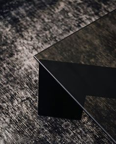 """WUNDERS JOHANNESBURG on Instagram: """"Our daily dose of glass inspiration, stand out with dark tones and textures.  #wundersjhb #livingwunders"""""""