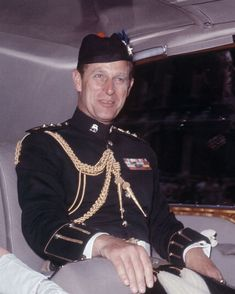 Prince Philip in pictures - from dashing young man in uniform to grandfather of the nation and the Queen's lifetime companion - Mirror Online Constantine Ii Of Greece, Prinz Philip, Uniform Insignia, Reine Victoria, Prince, Elisabeth Ii, Men In Uniform, Save The Queen, Queen Elizabeth Ii