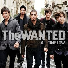 time low group large wall poster new