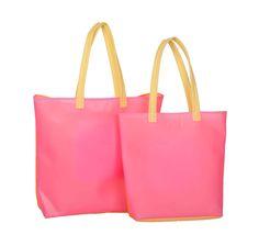 Avete già la borsa per la spiaggia? http://www.caleidostore.it/it/borse-grandi/113-pietra-di-luna-grande.html