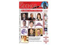Seeker's Top Ten Citizens of 2013 - The Seeker Newspaper Cornwall Ontario
