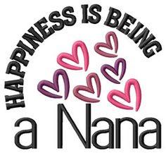 Image result for Enjoying Being Nana