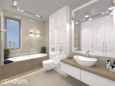 665 m², działka na sprzedaż - Marki - 47713706 • www.otodom.pl