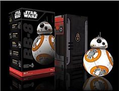 BB-8-Star-Wars-The-Force-Awakens-Droid-Sphero-Bluetooth-Robot-Android-iOS-App