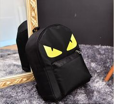 6b41d2ee582e New 2017 Bag Wholesale Backpacks