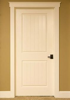 Image Result For Interior Doors Farmhouse Style Wooden Cottage Replacing