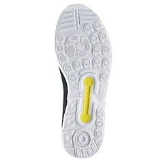 adidas ZX Flux Sneaker Herren 9 UK - 43.1/3 EU