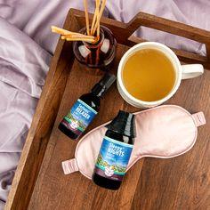 Muscle Relaxation, Sleep Relaxation, Healthy Sleep, Relaxer, Sleepless Nights, Herbal Remedies, Allergies, Tired, Herbalism