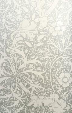 Kabloom @ Flavor Paper : Tasty Handscreened and Digital Wallcoverings