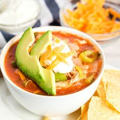 Mexican Charro Beans Recipe, Albondigas Soup Recipe Mexican, Bean Recipes, Chili Recipes, Mexican Food Recipes, Fish Recipes, Coconut Soup Recipes, Coconut Curry Soup, Pressure Cooker Beans