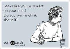 Drinkss