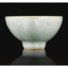 Longquan bowl / cup