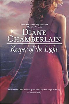 Keeper of the Light (The Keeper of the Light trilogy Book... https://www.amazon.com/dp/B004U73TB6/ref=cm_sw_r_pi_dp_x_aLWOyb2FED7FG