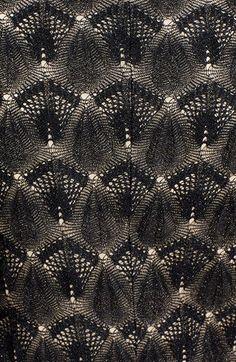 Missoni Pointelle Knit Blazer | Nordstrom