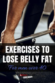 Some Important Tips For Excess Stomach Fat Loss And Achieving Flat Belly – Weight Disposal Belly Fat Diet, Burn Belly Fat, Lose Belly Fat Men, Burn Fat Men, Burn Stomach Fat, Health Blog, Men Over 40, Weight Loss Blogs, Stubborn Belly Fat