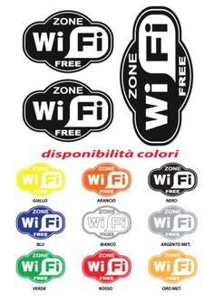 3-Adesivi-wi-fi-free-wifi-zone-wi-fi-sticker