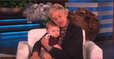 Celebrities Who Have Said They Never Want Children Celebrity List, Celebrity Photos, History Of Social Media, Celebs, Celebrities, Singer, Actresses, Actors, Sayings