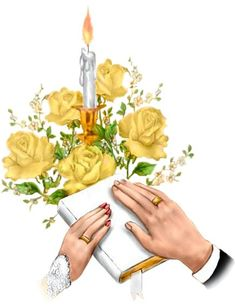 Wedding Drawing, Wedding Dress Sketches, Wedding Images, Wedding Themes, Penny Parker, Vintage Wedding Cards, Chicken Painting, Wedding Illustration, Wedding Glasses