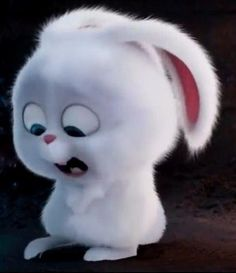 A place for really cute pictures and videos! Cute Bunny Cartoon, Cute Cartoon Pictures, Cartoon Pics, Cartoon Art, Cute Pictures, Cute Disney Wallpaper, Cute Cartoon Wallpapers, Snowball Rabbit, Rabbit Wallpaper