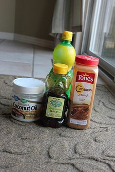 honey and garlic for dry cough - honey lemon and ginger for cough - Cough Syrup For Kids, Honey For Cough, Cough Remedies For Kids, Homemade Cough Remedies, Homemade Cough Syrup, Home Remedy For Cough, Natural Cough Remedies, Cold Remedies, Herbal Remedies