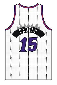4caf4a8481a Vince Carter Unc Tarheels, Basketball Players, Raptors, Tar Heels, Nba