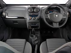 Торпедо Chevrolet Utility Club '2011–н.в.