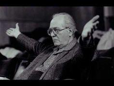 Olivier Messiaen - Apparition de l'église éternelle