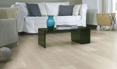 Laminate Flooring, Dining Bench, Table, Kitchen Ideas, Furniture, Home Decor, Decoration Home, Floating Floor, Table Bench