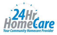 #theHCD #theHCD 24Hr HomeCare to Deploy Wanda's Home-Centered Care Technology to Improve Care and Reduce Readmissions: 24Hr… #homecare