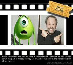 Movie Facts Of The Week – 30 PicsYou can find Movie facts and more on our website.Quick Movie Facts Of The Week – 30 PicsQuick Movie Facts Of The Week – 30 PicsYou can find Movie facts and more on our website.Quick Movie Facts Of The Week – 30 Pics Fun Movie Facts, Disney Fun Facts, Movie Info, Movie Trivia, Disney And More, Disney Love, Disney Stuff, Walt Disney, Blow Movie