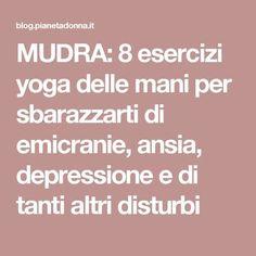 Yoga as a Form Of Corporate Stress Management Yoga Sun Salutation, Yoga With Adriene, Energie Positive, Yoga Motivation, Yoga At Home, Kundalini Yoga, Qigong, Pilates Workout, Stress Management