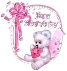 valentine's day cards psd