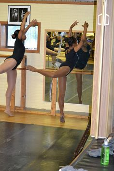 DSC_0035 by Ballethnic Dance Company, via Flickr