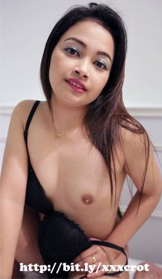 Asiatische Sex-Bugil