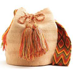 Home Shop Wayuu Boho Styles Blog About Wayuu People Contact
