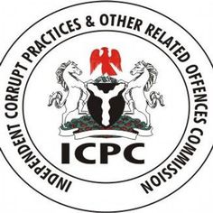 How Ex Commissioner of Kebbi Diverted N664m Meant For Imam Training - ICPC Reveals