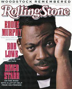 http://www.rollingstone.com/coverwall/1989