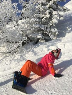 Winter Is Here, Winter Is Coming, Winter Time, Winter Months, Baby Winter, Winter Snow, Gaudi, Chalet Girl, Ski Season
