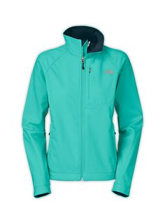 Rattylwbpk New Life North Face Apex Cheapest