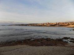 by http://ift.tt/1OJSkeg - Sardegna turismo by italylandscape.com #traveloffers #holiday | Uno scorcio della costa di torre del pozzo... #torredelpozzo#mare#sardegna #sardinialandscape#landscapephotography#landscape_lovers#meer#sea#cerdeña#sardiniaexperience#sardegnaofficial#igsardegna#instasardegna#lanuovasardegna#sardines#sunset#sunsetlovers#insardegna#ig_perlas_sunset#volgosardegna#igworldclub#sardegna_super_pics#littlefuria #nikonL340#nikonphotography#followme Foto presente anche su…