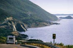 Whale Watching, Cape Breton, Highlands National Park, Nova Scotia. Cap Breton, Whale Watching, Canada Travel, Nova Scotia, Highlands, Dream Big, Tour, Places Ive Been, Cape