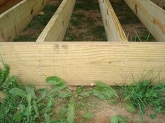 Building A Shed 492651646738321126 - How to Build a Cabin on a Budget: 15 Steps (with Pictures) Source by odievan Building A Small Cabin, Building A Shed, Building Ideas, Building Plans, Building Design, Custom Woodworking, Woodworking Projects Plans, Steel Roofing, Diy Shed