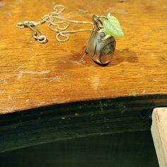 #stiria #bronce #miyazaki #bronze  #movies #jewelry #peliculas #joyeria #totoro #catbus #ghibli #studioghibli #totorojewelry #totoropendant #totoronecklace #pendant #necklace #totorocharm #myneighbourtotoro