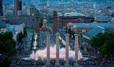 10 monumentos impresionantes de las exposiciones universales