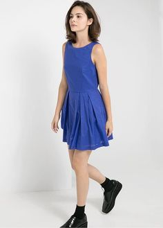 Bow dress - Dresses for Women | OUTLET