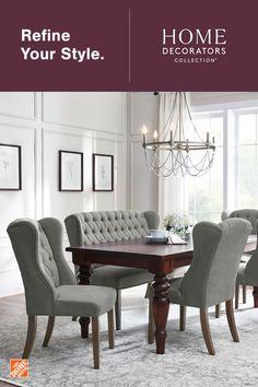 82 Best Home Decorators Collection