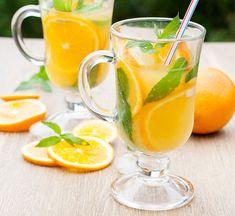Drinks com vodka: as 11 receitas mais fáceis e gostosas                                                                                                                                                                                 Mais