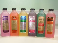 embalming fluids, various arterial solutions comprised of formaldehyde and many other chemicals are used to correct skin discolorations and overall postmortem conditions of the body in the embalming process to preserve disinfect and sanitize the body.